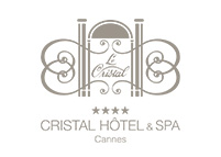 Hotel Cristal Cannes