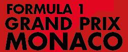 grand_prix_monaco