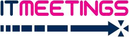 logo-itm (3)