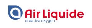air-liquide-co-2017