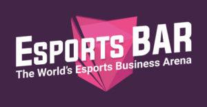esports-bar2