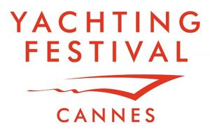 event_yachting-festival-cannes_174610
