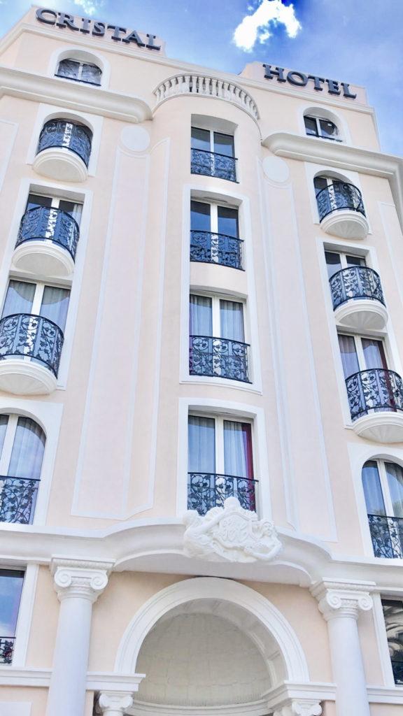 hotel-cristal