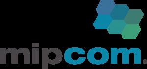 mipcom-logo