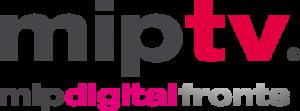 miptv-2015-mip-digital-fronts-logo-trsp-395x146