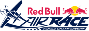 red-bull-air-race-logo