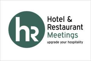 hotel-restaurant-meetings