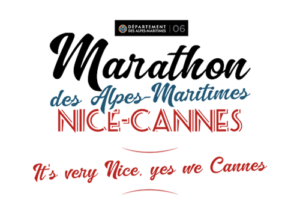 logo_marathon2019